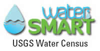 Water Census