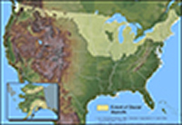 Glacial Aquifer System Groundwater Availability Study